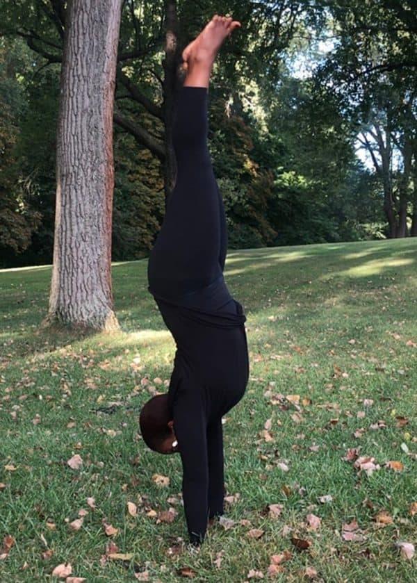 Marina-in-Handstand-at-Basset-Park
